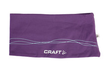 Craft Base Headband berry